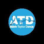 Adele Taylor Dance - Huddersfield