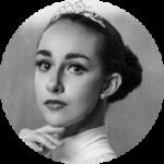 Erica Mulkurn